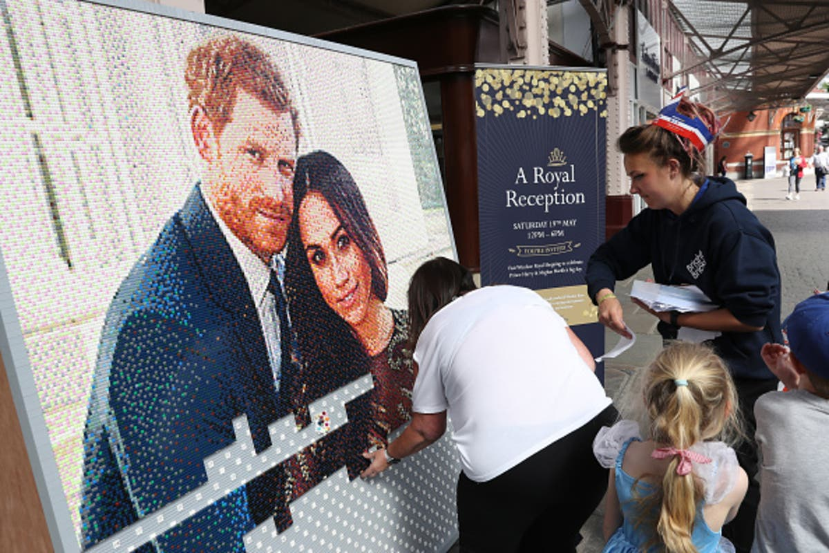 Where To Watch The Royal Wedding.Where To Watch The Royal Wedding In Houston Houston Tx Patch