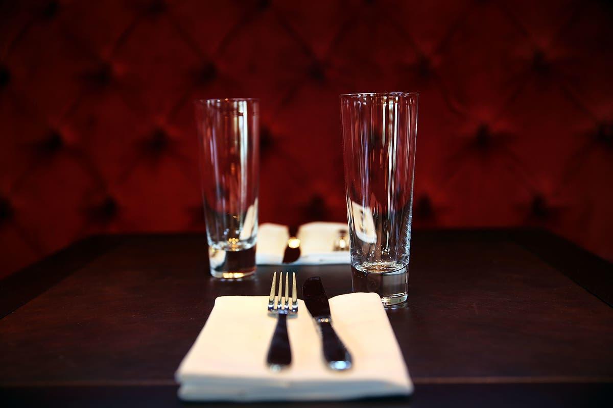 Nyc Restaurant Week Boasts Just 2 Queens Eateries Astoria