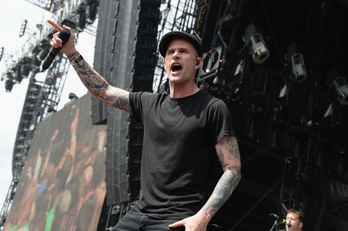 Dropkick Murphys Coming To Dallas: Tickets, Dates