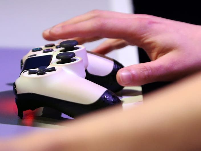 Dallas Ranked Among Best Cities For Gamers