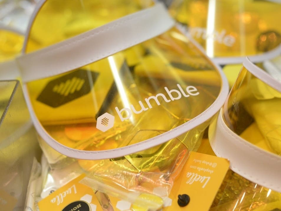 Dating App Bumble To Open A Wine Bar In SoHo | SoHo-Little