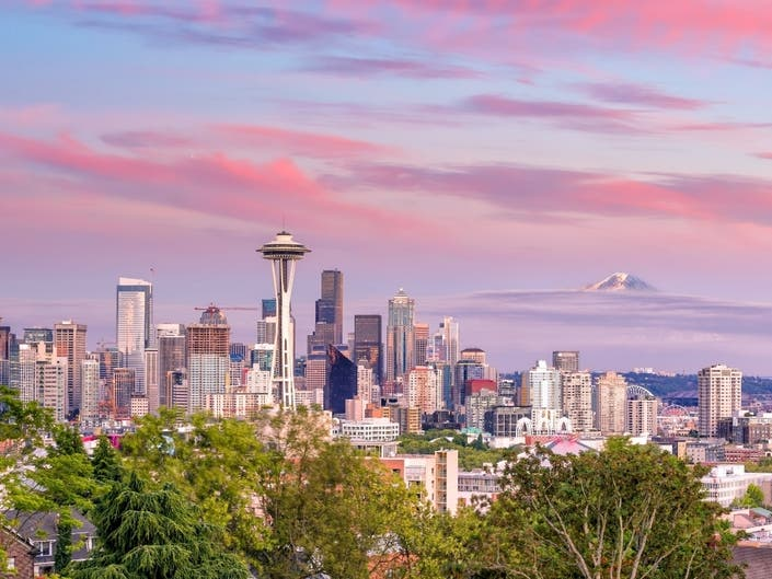 Seattle Establishes New Protections For Renters