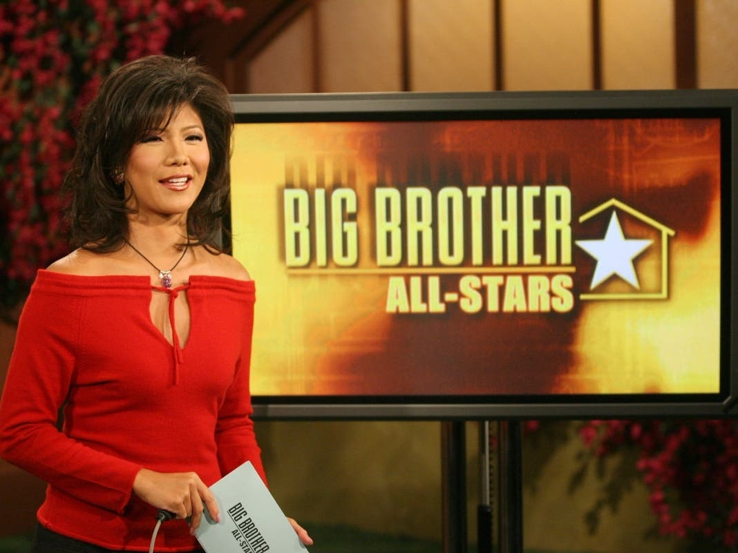 Howell Man Wins 'Big Brother: All Stars,' $500K Prize