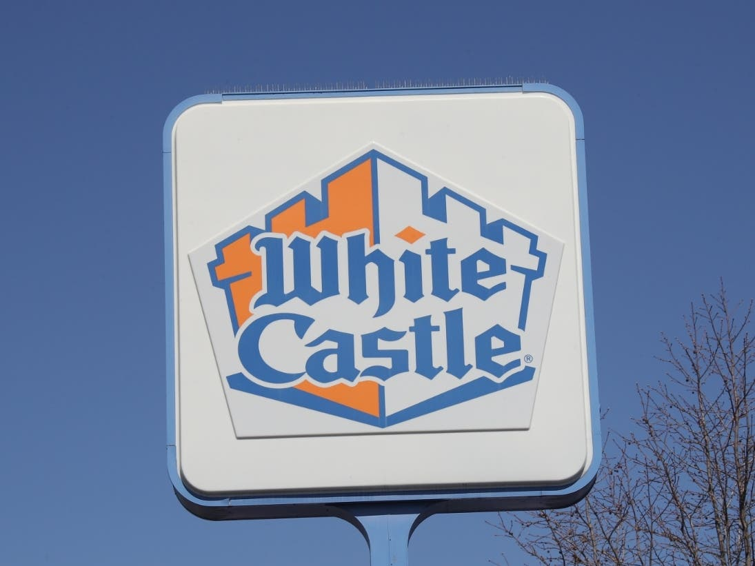 Scottsdale White Castle Sells 4 Million Sliders In First Year