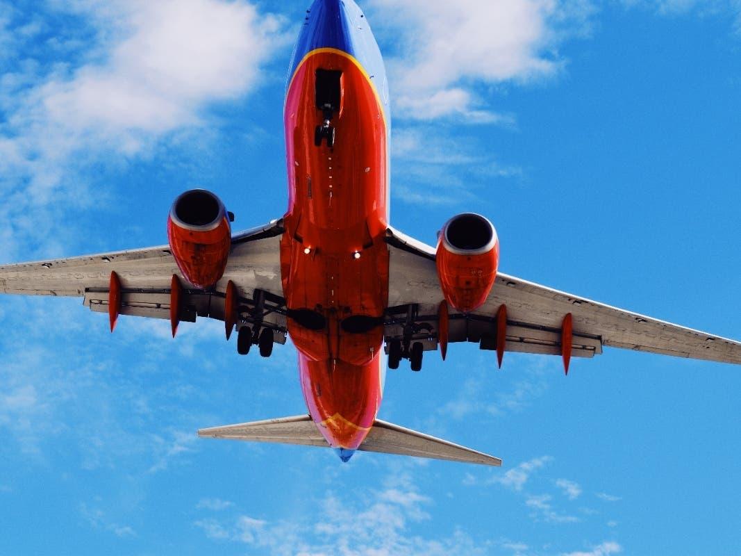 Southwest Offering $50 Flights From Phoenix Sky Harbor