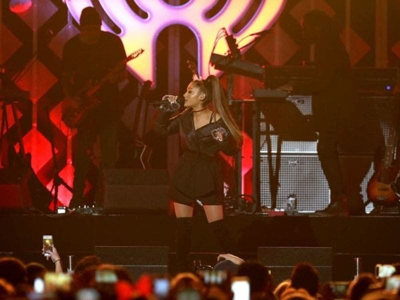 864e2c947b3 Suffolk Police Release Statement On Ariana Grande Concert Explosion ...