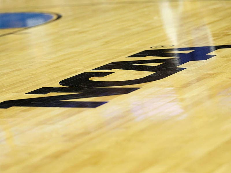NCAA Basketball March Madness 2019: MD's Seed, TV Time