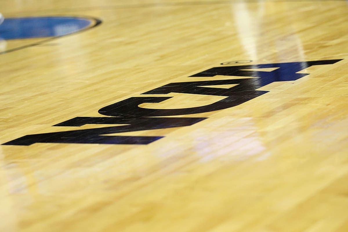 Printable ncaa basketball tournament  tv schedule