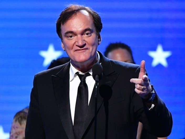 Critics Choice Awards 2020: Complete List Of Winners