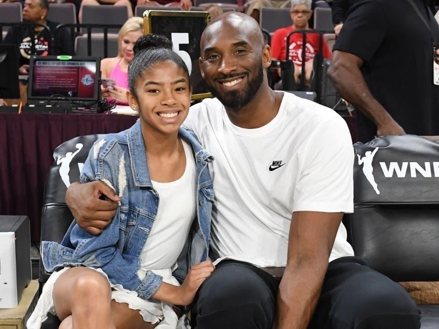 Kobe Bryant Memorial: Ticket Registration Begins