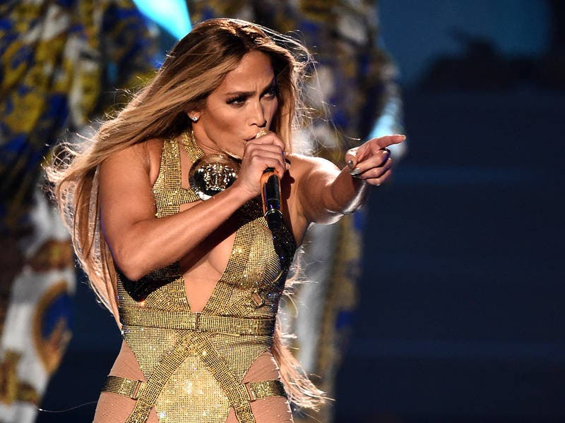 JLo, Beach Boys, Ringo Starr, Nickelback: Shows To See In Chicago