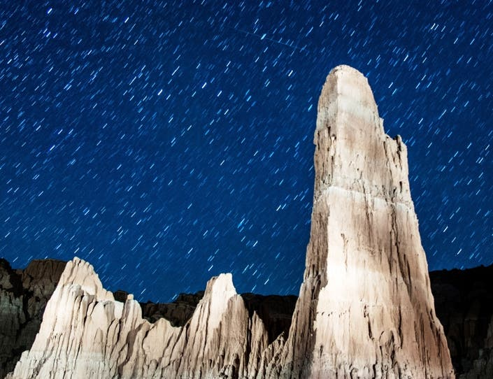 Meteor Showers in 2003: The Best Description and Guide to ...  |Meteor Shower Calendar 2013 North America