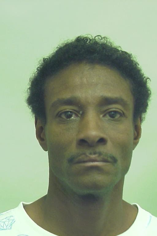 Jimmy holmes kankakee il sexual offender