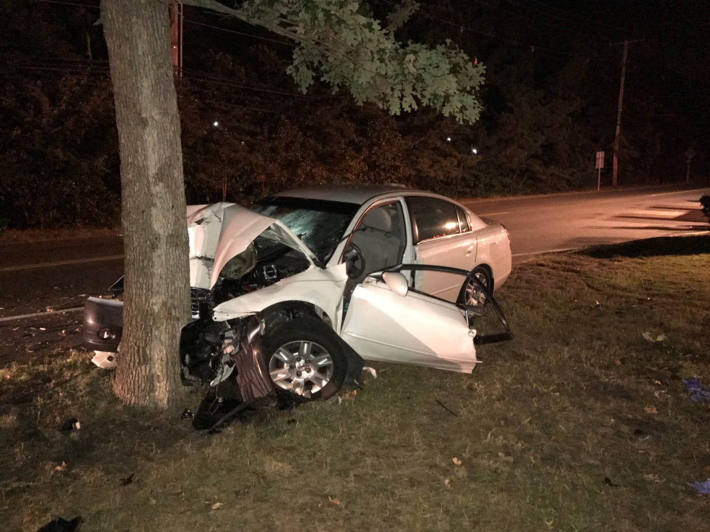 Ocean County Teen\'s Recovery From Near-Fatal Crash Simply Miraculous ...