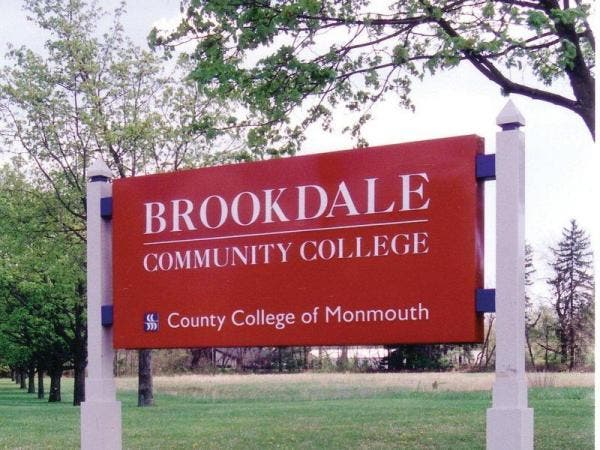 Big Changes Coming to Several Monmouth/Middlesex County Bus