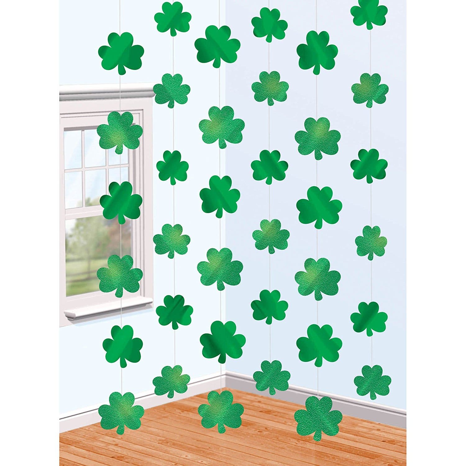 b6b4d99d869 21 St. Patrick s Day Party Must-Haves