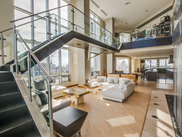 Wisconsin Wow House Roundup The Most Beautiful And
