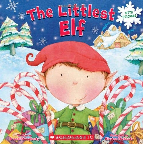 discover some new holiday classics for kiddos of all ages in this roundup of best selling childrens christmas books plus special editions of favorites for - Best Christmas Books