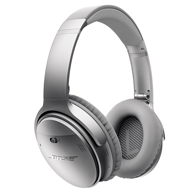561583497cf Wireless Headphones For Sonos - Image Headphone Mvsbc.Org