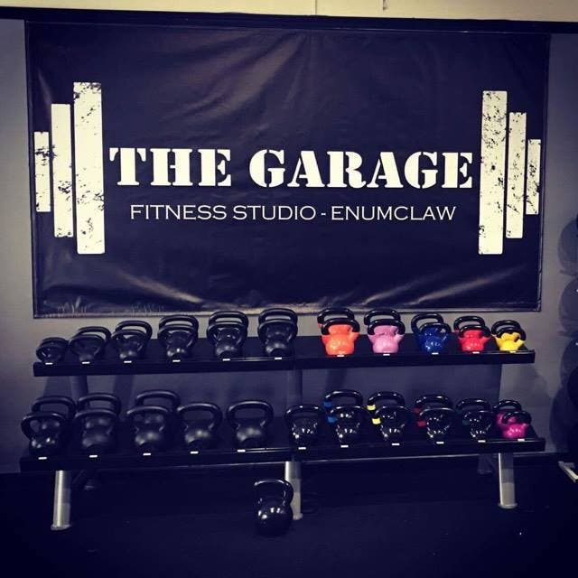 Rep fitness strength equipment and home gym specialists