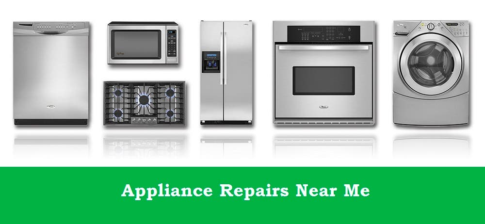 What to Consider Before Choosing a Technician for Appliance