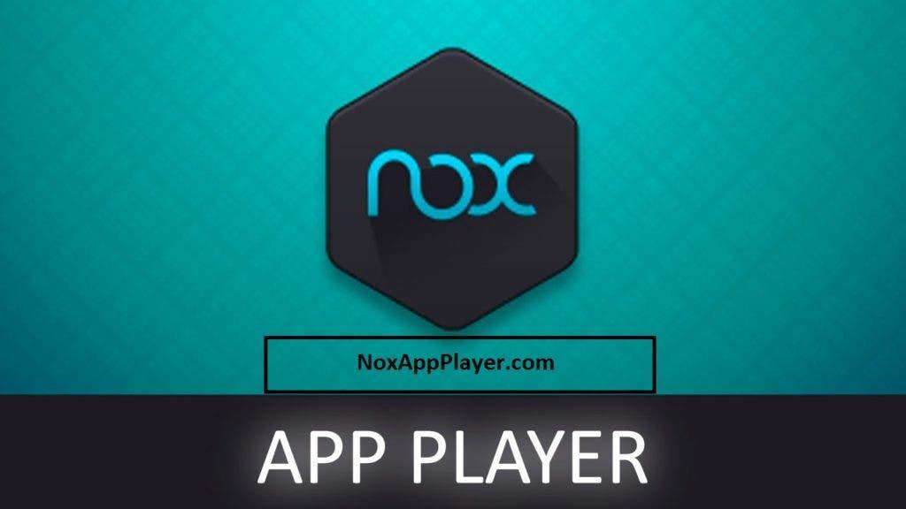 Nox App Player for PC Windows 10/7/8 1/8/XP/Mac | Banning
