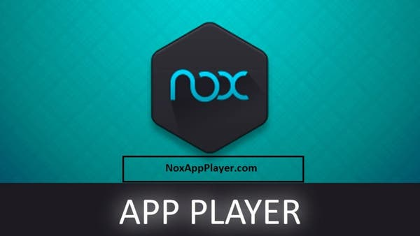 Nox App Player for PC Windows 10/7/8.1/8/XP/Mac | Banning, CA Patch
