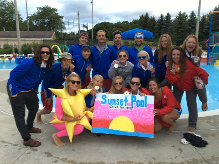 e9c3cd2016b If you are interested in applying to become a Geneva Park District lifeguard