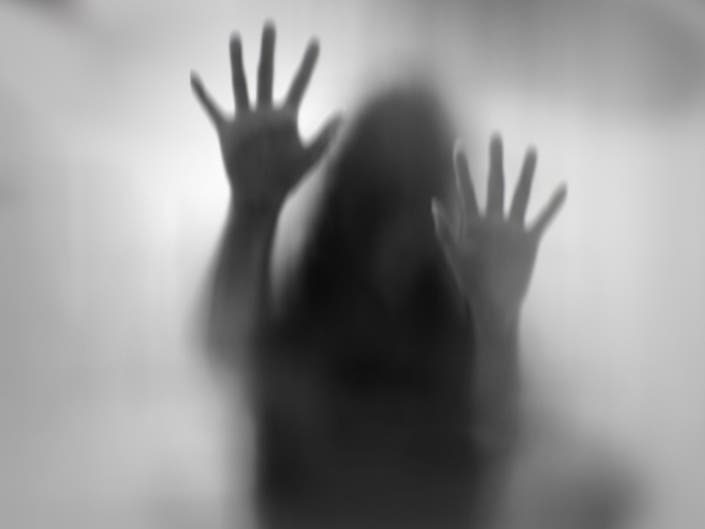 Learn About Bucks Co.s Best-Kept Haunts At Friday Event