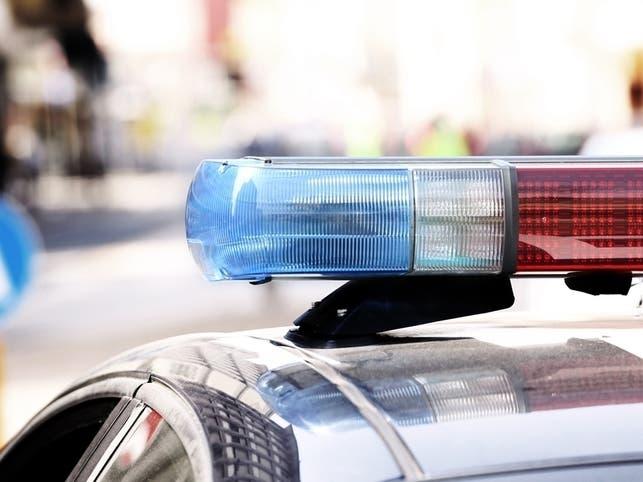 Teens Crash Car Near Willowbrook Mall After High-Speed Chase: PD