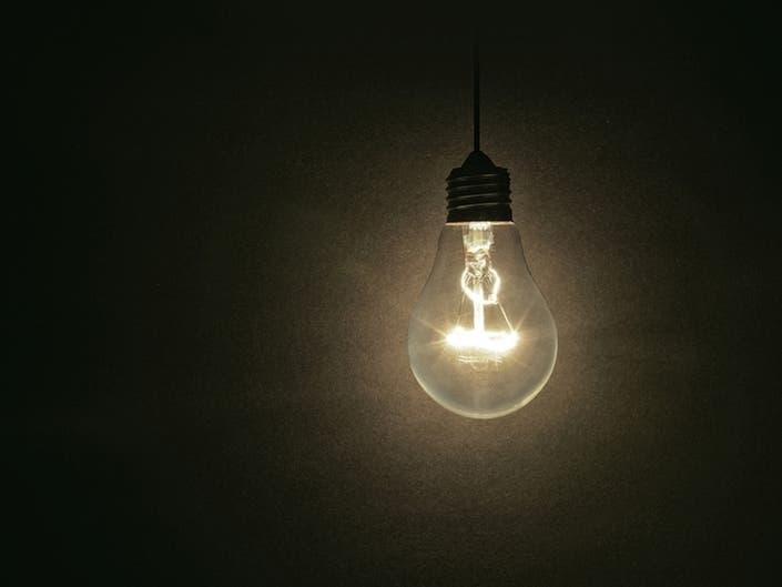 Berkeley Power Outage: PG&E Delays Shutoff