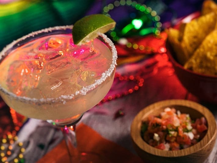 Cinco de Mayo: 5 Things To Know As Oakland Celebrates