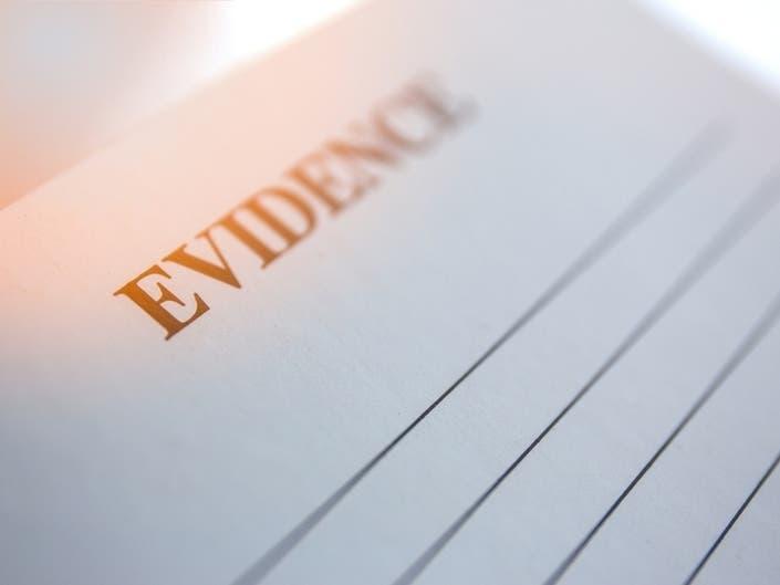 Standoff Ends; PETA Wants Investigation; Nascar Weekend: Patch PM