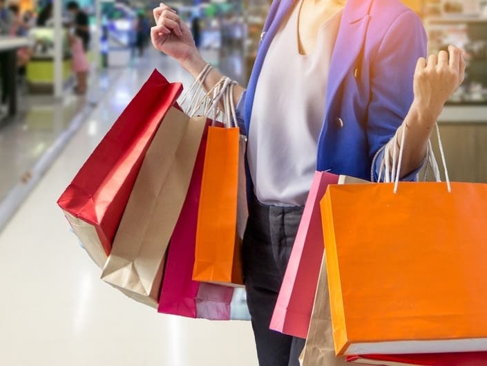 6 Chain Stores Closing In California By 2020
