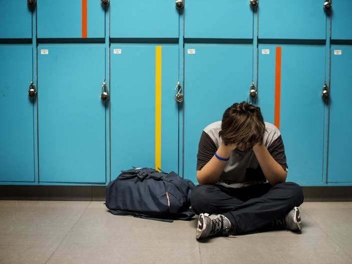 Heres How Napa Valley Unified Schools Work To Prevent Bullying
