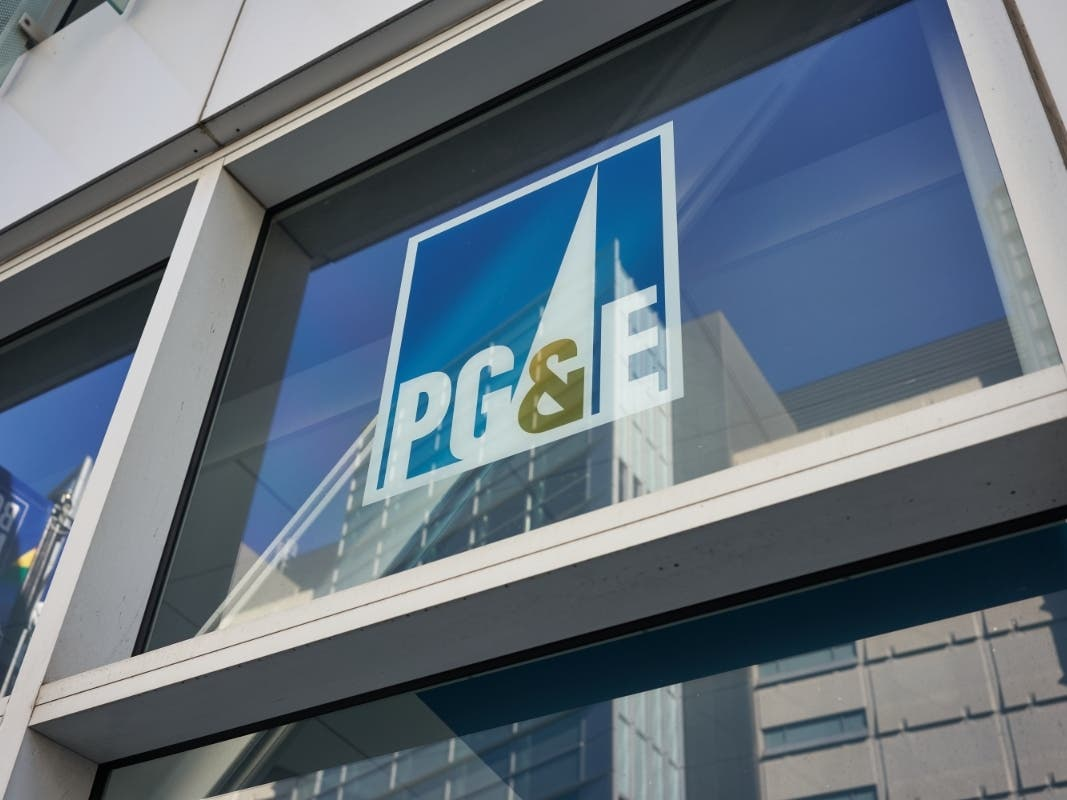 PG&E To Contribute Another $250K To Fire Relief