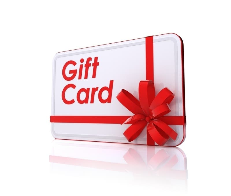 20 Gift Card Deals To Celebrate Dads Grads Carlsbad Ca Patch