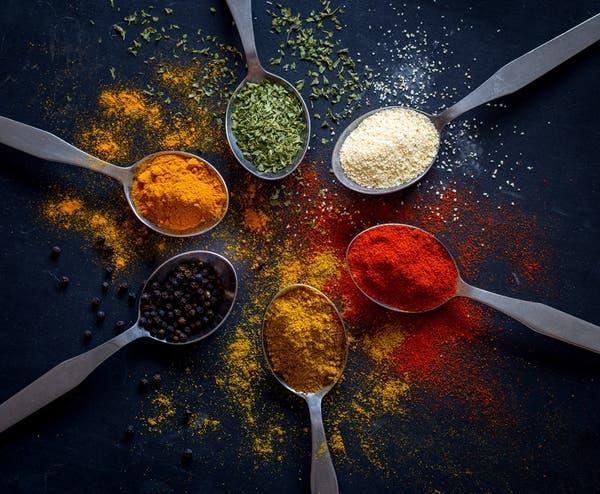 Dilli Haat Food & Folk Festival 2019: Cupertino