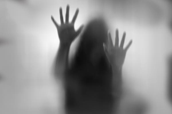 Field of Screams Haunted Stadium - Halloween 2019: Lake Elsinore