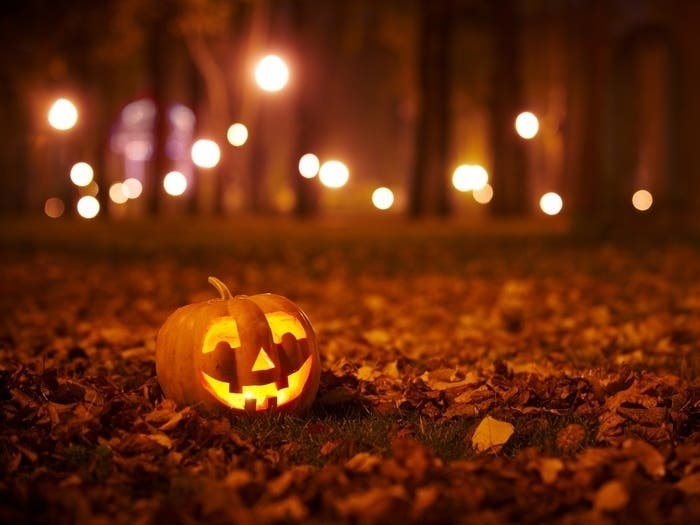 Halloween Event Guide 2020: Greater Los Angeles | Los Angeles, CA
