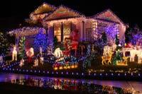 Nov 30 | Holiday Home-Decorating Contest & Drive-By Maps 2020: Murrieta | Murrieta, CA Patch