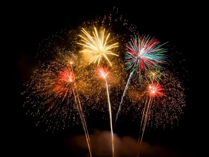 Fireworks Near Me: Murrieta's 4th Of July 2021 | Murrieta, CA Patch