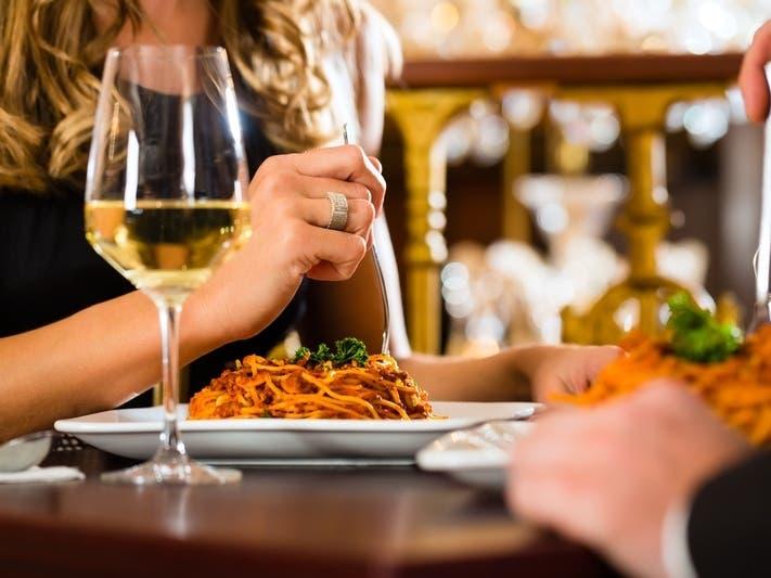 Spring 2021 Long Island Restaurant Week Kicking Off This Sunday