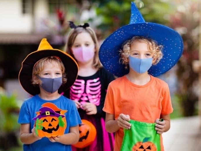 West Caldwell Nj Halloween 2020 Caldwells, NJ Patch   Breaking Local News Events Schools Weather
