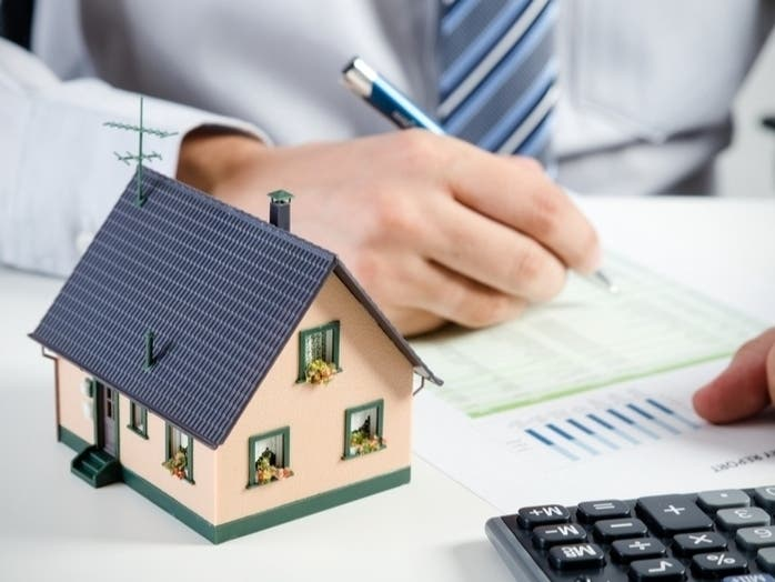 Student Loan Debt Is Hamstringing NJ Homebuyers, Experts Say