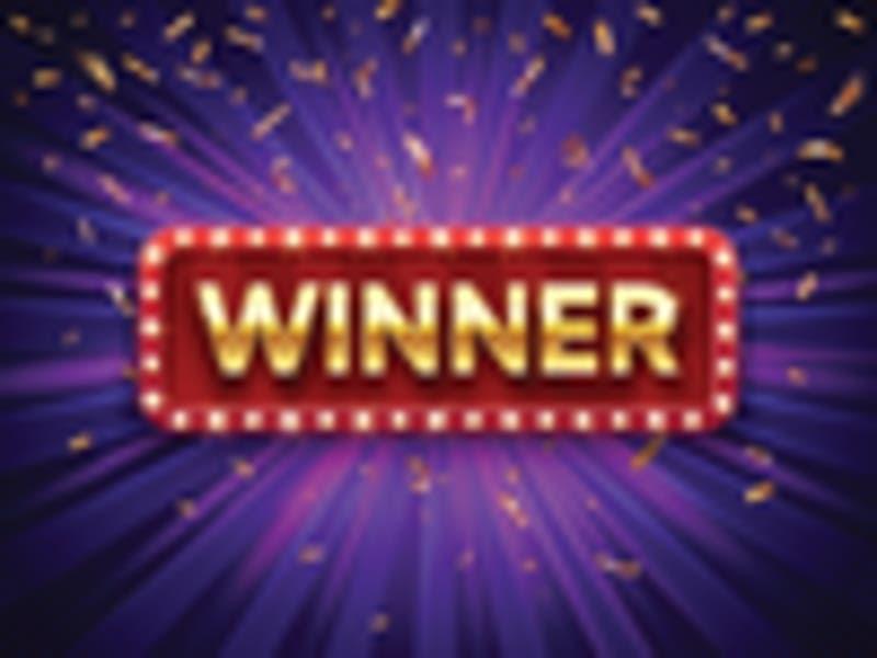 Montco Pharmacy Sells $3 Million Winning Lottery Ticket