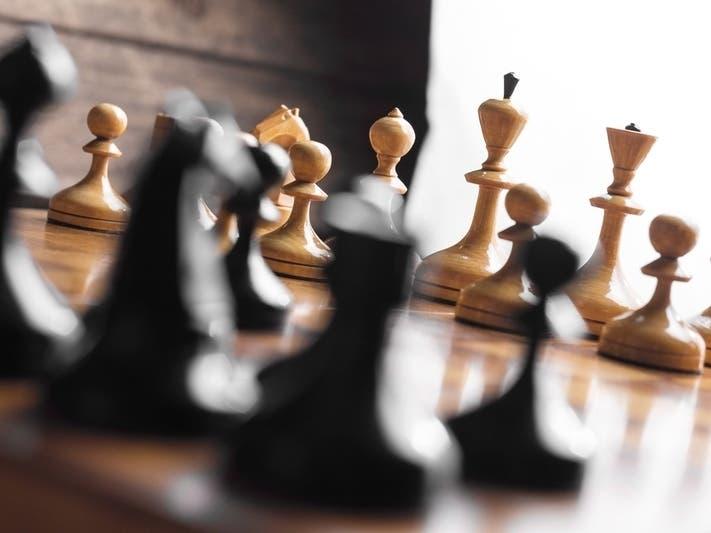 NYC Student Chess Tournament Moves Online Due To Coronavirus