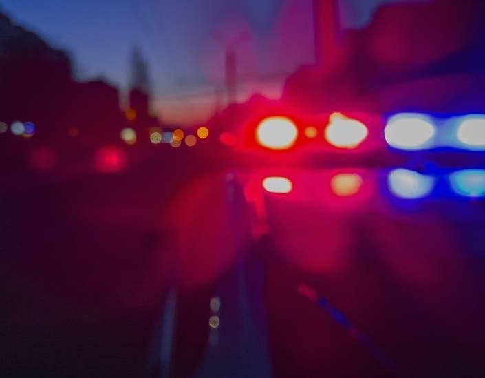 New Brunswick Man, 37, Killed In I-78 Crash In PA