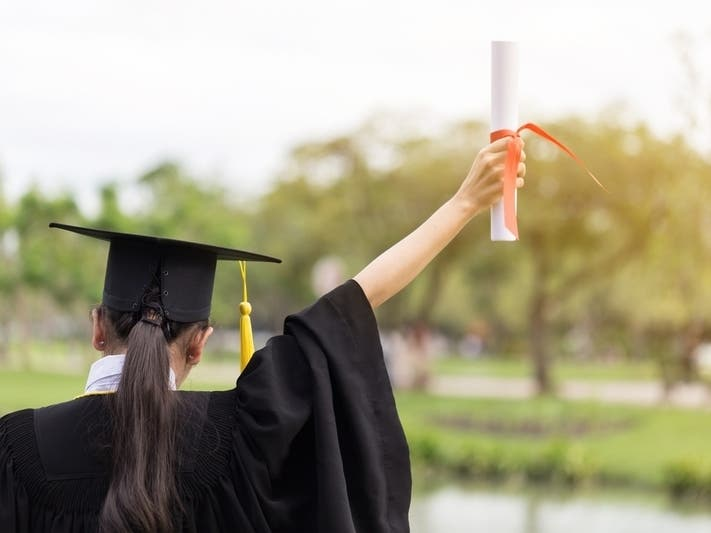 Princeton Graduation 2020.21 Princeton Seniors Are National Merit Semi Finalists