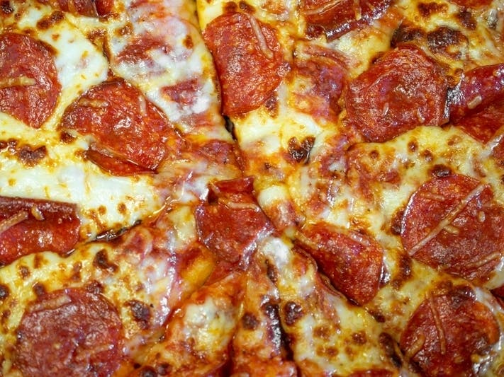 mod pizza veterans day 2020